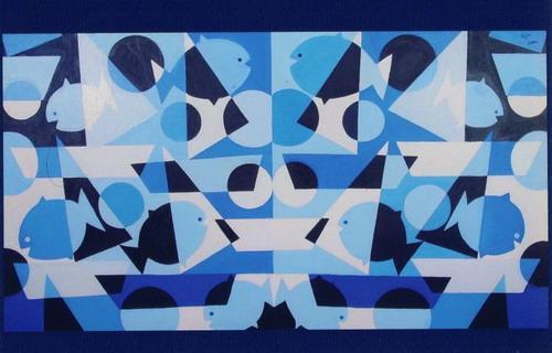 Monocromatic Colors monochromatic color painting - lessons - tes teach