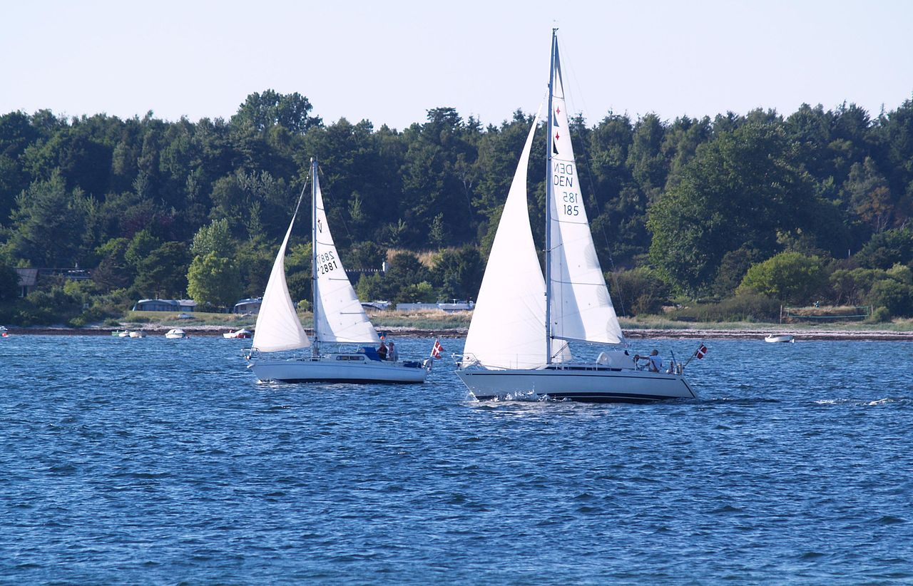 Danish_sailboats
