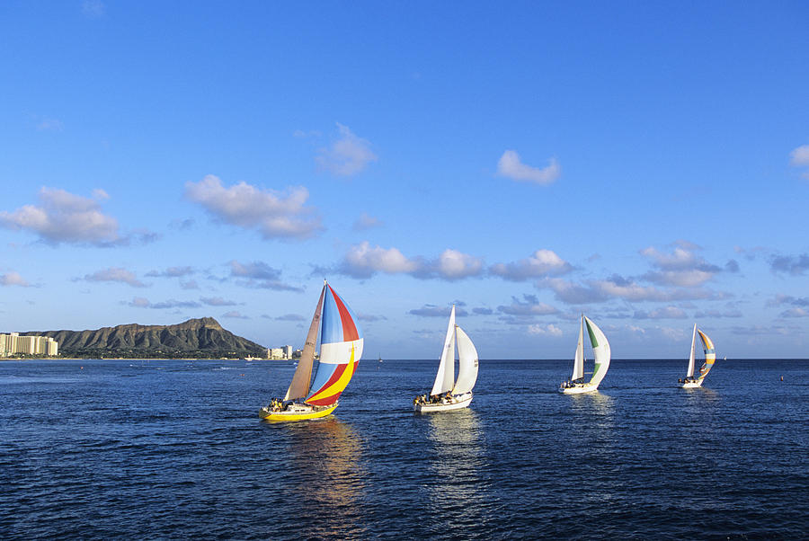 hawaii-sailboats-joss