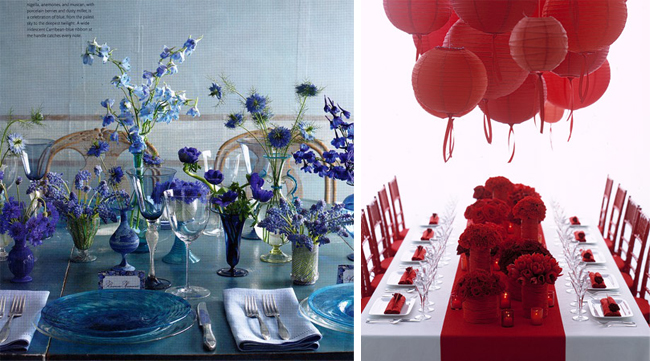 5-monochromatic-wedding-decor-ideas-inspiration-blue-and-red ...