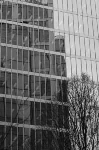 Streets_Mirrors