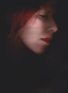 Scan-myself.-Self-portraits-with-Canon-pixma.3__880