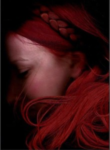 Scan-myself.-Self-portraits-with-Canon-pixma.6__880