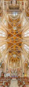 Vertical-Churches-from-around-the-World2__880